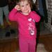 Album - Nadia 2 éves
