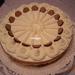 torta karácsony 2009 001