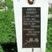 rahói sírkő