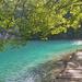 Album - Horvátország, Plitvicei Nemzeti Park