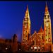 Album - Szeged