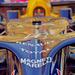 Album - Red Bull Racing