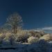 Téli utakon a Bükkben