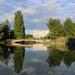 A tó 039