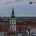Budapest esőben 09