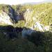 Album - Plitvice Nemzeti Park, Horvátország (2013 augusztus)