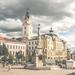 Album - Pécs
