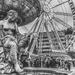 Kút a Budapest Eyevel