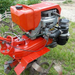 23897609 2 644x461 kerteszek-figyelem-uj-mpm-10-es-profi-rotator
