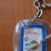 kulcsos 004