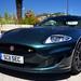 Gyűjtemény - Jaguar