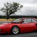 Ferrari Mondial 3.2