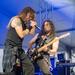 Queensrÿche a Fezen fesztiválon