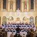 Az Erkel Ferenc Általános Iskola karácsonyi koncertje a Wekerlei