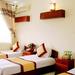 Bang Giang Hotel