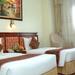 Hoa Binh Palace Hotel