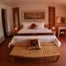 Thao Vien Resort & Spa