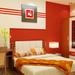 Cherry 2 Hotel