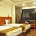 Sen Hotel 2