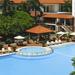 Sedona Suites Hanoi