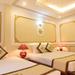 Thai Son Palace Hotel