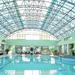 Tan Da Spa Resort