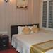 Apec Hotel 2