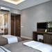 Eco Hotel Hanoi