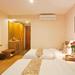 Fansipan Hotel Da Nang
