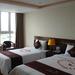 Grand Mango Hotel