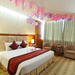Kien Cuong 2 Hotel