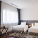Charm Suite Saigon Hotel