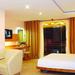 Queen Ann Hotel