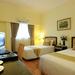 Dai Nam Hotel