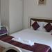Bizu 2 Hotel