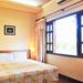 Ky Hoa Hotel Saigon