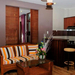 Canary Boutique Apartments