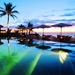 Anantara Muine Resort and Spa