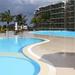 Ocean Vista Resort and Residence Mui Ne