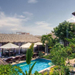 Mui Ne Hills Budget Hotel