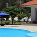 Eden Resort Phan Thiet