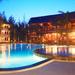Peace Resort Phan Thiet