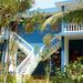 Palmira Resort and Spa