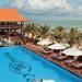 Novela Muine Resort and Spa