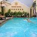 Kiman Hoi An Hotel and Spa