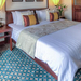 Little Hoian Boutique Hotel and Spa