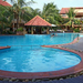 Vinh Hung Riverside Resort and Spa