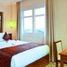Hoi An Royal Riverside Hotel