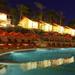 Daisy Resort Phu Quoc