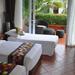 Mercure Phu Quoc Resort and Villas